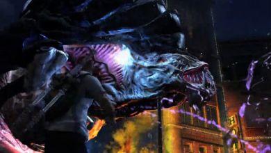 Photo of Infamous 2: Demônios, mini-games e mais destruição em massa chegando! [PS3]
