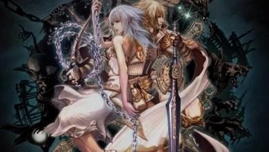 Foto de Nintendo Wii e seus (aparentemente) últimos suspiros. Pandora's Tower é um deles! [Wii]