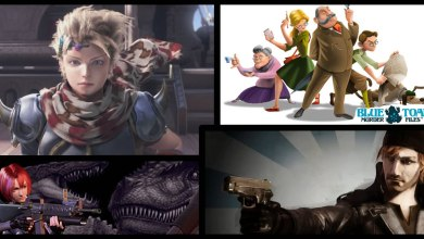 Photo of Final Fantasy IV volta aos consoles com conteúdo extra e gráficos melhorados [PS3/PSP]