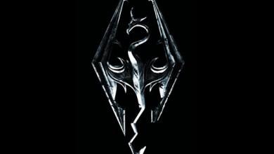 Photo of [PC/PS3/X360] Confira mais seis belíssimas imagens in-game de The Elder Scrolls V – Skyrim!
