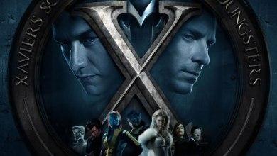 Photo of A Era de Prata da Marvel chega ao cinema: o trailer FINAL de X-Men – Primeira Classe! [Cinema][HQ]