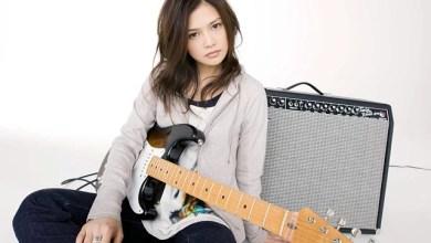 Foto de Música de Fim de Semana: Yui em Bleach!
