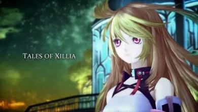 Foto de Os summons estão de volta! Xillia reaparece em dois trailers chutadores de bunda! Isso é Tales of!! [PS3]