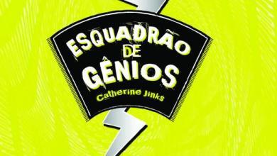 Photo of Esquadrão de Gênios | Quando a continuação de uma série supera o original! (Impressões)