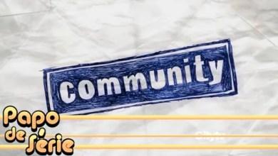 Photo of Community: a melhor série de comédia atual? Para mim, é! [PdS] [2×22]