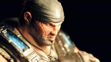 Photo of Venda um de seus rins e use o dinheiro para comprar essa Edição Épica de Gears Of War 3! [X360]