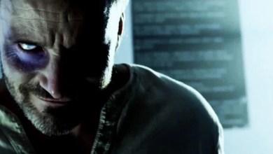Photo of [Mortal Kombat: Legacy] Sexto episódio traz de volta o tom mais realista da minissérie! [Bônus: RAIDEN!]
