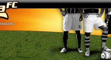 Foto de Cartola FC volta em sua temporada 2011 amanhã: Veja quais são as novidades! [Aplicativos]