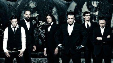 Photo of Música de Fim de Semana: Rammstein em Triplo XXX!