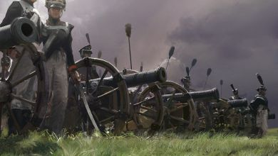 Foto de Age of Empires: A Era das Colonizações! – Especial Através das Eras – Parte 3 de 3