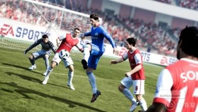 Photo of Caso PES 2012 x FIFA 12: Mais uma guerra que já nasceu com um vencedor? [PS3/X360/PC]