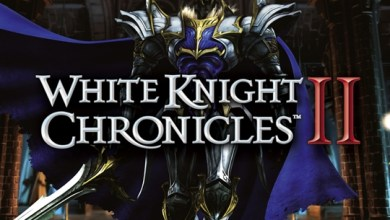 Photo of White Knight Chronicles II: o novo trailer é só pra nos lembrar de comprar! [E3 2011] [PS3]