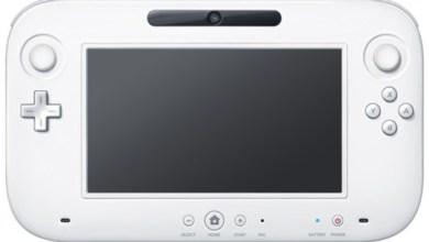 Photo of Tudo o que sabemos sobre o Nintendo Wii U e o que queremos ver nele (E3 2011)