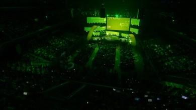 Photo of Resumão Conferência Microsoft: Kinect em excesso e poucas novidades… [E3 2011]