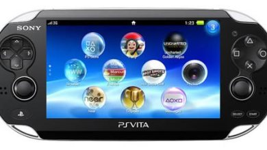 Photo of Tudo o que sabemos sobre o PSVita e as expectativas para o portátil! (Ressaca E3 2011)