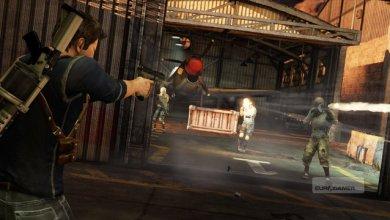 Photo of Uncharted 3: Beta multiplayer chegando e edição especial é revelada! Falta mais alguma coisa? [PS3]