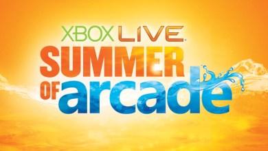 Foto de Quer saber os 5 games da Summer of Arcade de 2011? Seleção anual com altos e baixos… [X360] [E3 2011]