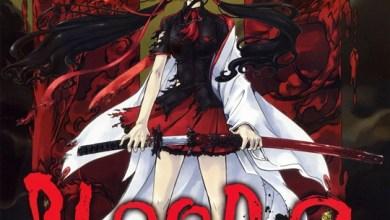 Photo of O que é isso?! Abertura de Blood-C eleva ainda mais o hype!! Saya versão CLAMP está incrível! [+ ED]