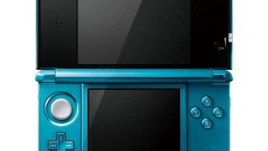 Photo of Nintendo anuncia queda de preço no 3DS e conteúdo exclusivo para early adopters!