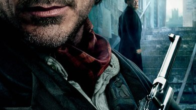 Foto de Sherlock Holmes 2: Sai o primeiro trailer do filme com Tony… Robert Downey Jr.! [Cinema]
