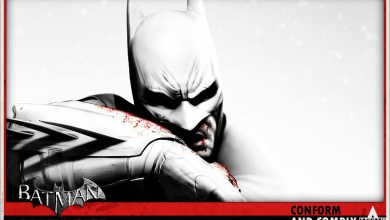 Photo of Veja 12 fantásticos minutos de gameplay de Batman: Arkham City! [PS3/PC/X360] [+ Mulher-Gato!]