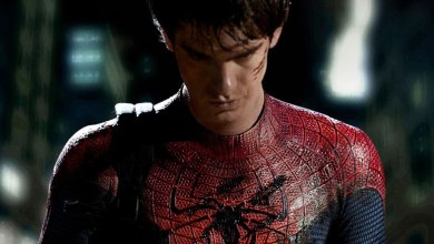 Photo of The Amazing Spider-Man: primeiro trailer do reboot não decepciona, nem Peter Parker!