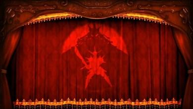 Photo of Black Knight Sword: Grasshopper Manufacture e o seu mais novo teatro de bonecos!