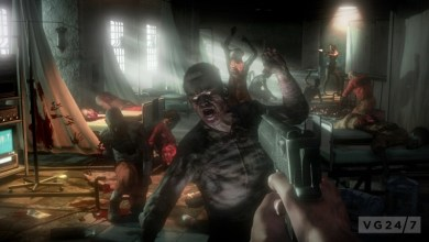 Photo of Brincando de matar zumbis: Este é Dead Island e o fim de um promissor survivor horror! [PS3/X360/PC]