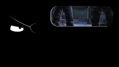 Foto de Dorkly Bits: Snake nos mostra como a vida de um espião pode ser podre! [YouTube]