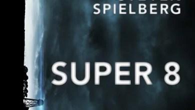 Foto de Cinema: Super 8 – Eu Fui! [70's, Opinião, Comentário]