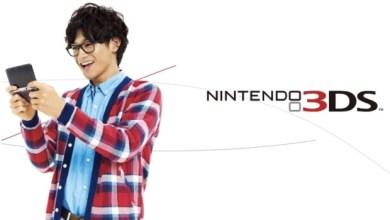 Photo of Conferência Nintendo 3DS 2011: no Japão o portátil da BIG N ganha muitas novidades! [TGS 2011]