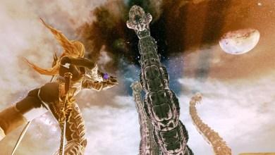 Foto de Magias, espadas, metralhadoras e pouca roupa em Blades Of Time, a sequência de X-Blades! [PS3/X360]