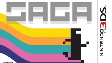 Photo of Games: Lançamentos da Semana! (11 a 17 de setembro de 2011)