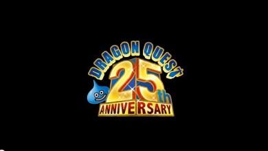 Photo of Emoção, aventura e magia em dose dupla numa dobradinha de Dragon Quest!