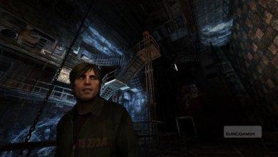 Photo of 40 minutos de Silent Hill Downpour e nenhum susto para contar história!