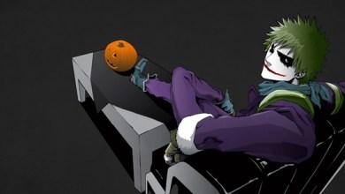 Foto de Wallpaper do dia: Bleach! [Halloween]