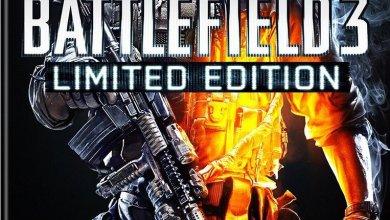 Photo of Games | Lançamentos da Semana! (24 a 30 de outubro de 2011)