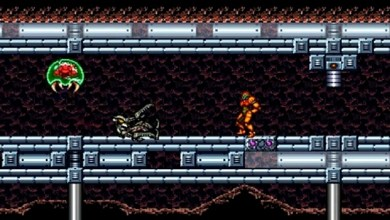 Photo of Dorkly Bits e as velhas confusões com nomes de personagens nos vídeo games! [You Tube]