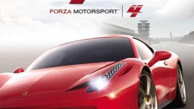 Photo of Games: Lançamentos da Semana! (09 a 15 de outubro de 2011)