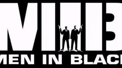 Photo of Men In Black: Filme novo não basta, a Activision também quer um jogo! [NYCC] [PS3/X360/Wii]