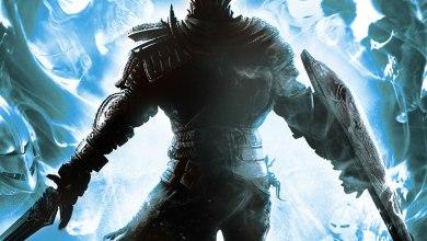 Foto de Impressões | Fazendo o possível e o impossível em Dark Souls! (PS3/X360)