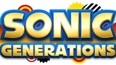 Photo of Mantendo o velho ciclo quebrado com Sonic Generations! (Impressões)