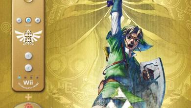 Photo of Games: Lançamentos da Semana! (14 a 20 de novembro de 2011)