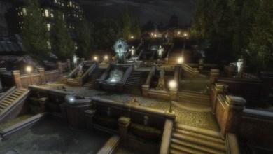 Photo of Gears of War 3, detalhes de Fenix Rising – DLC (17/Jan)