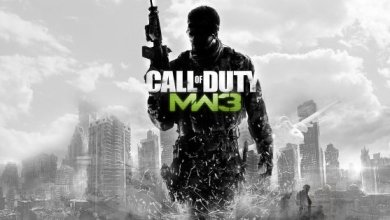 Photo of Modern Warfare 3 | Ainda funciona a estratégia?
