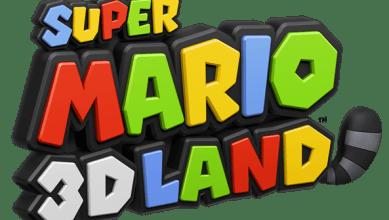 Photo of Mario tem um novo aliado, o efeito 3D!