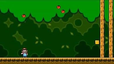 Photo of Dorkly Bits: Mario responde a PETA!