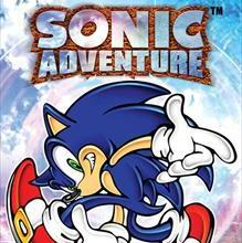 Photo of XBLA: (4 dias) jogos do Sonic são a 9ª oferta!