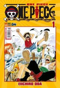 One-Piece-1-Panini