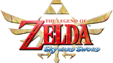 Photo of FIM – The Legend of Zelda: Skyward Sword!